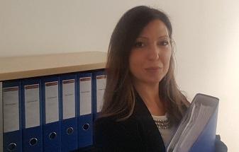 Elisa Polone, PhD